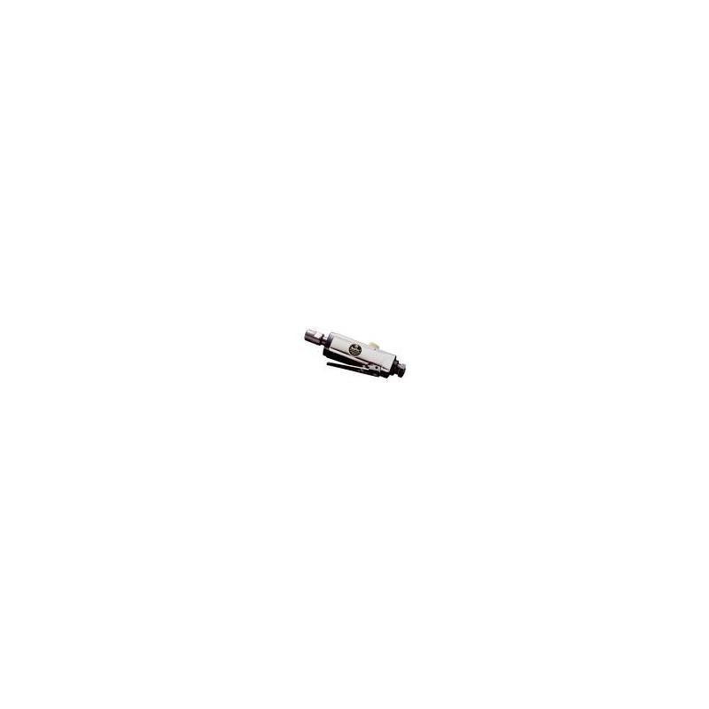AmPro A3026 - Шлифовальная машинка 25000 об/мин