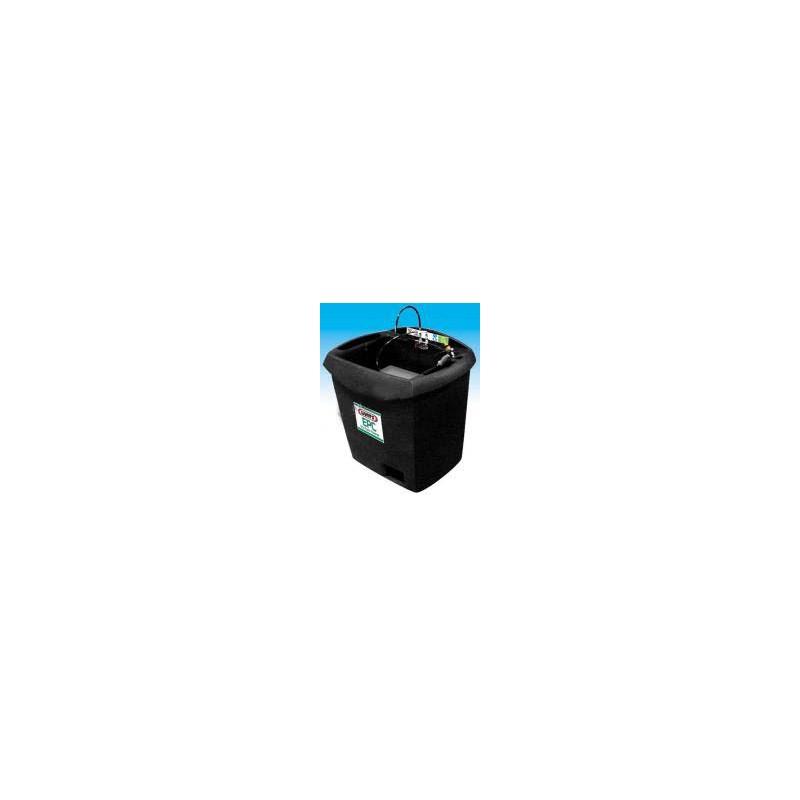 Мойка деталей, WYNN`S, Eco Parts Cleaner