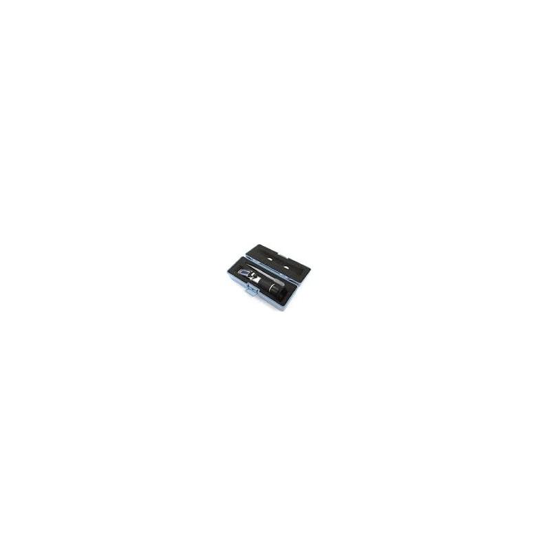 ADD501A - Автомобильный рефрактометр