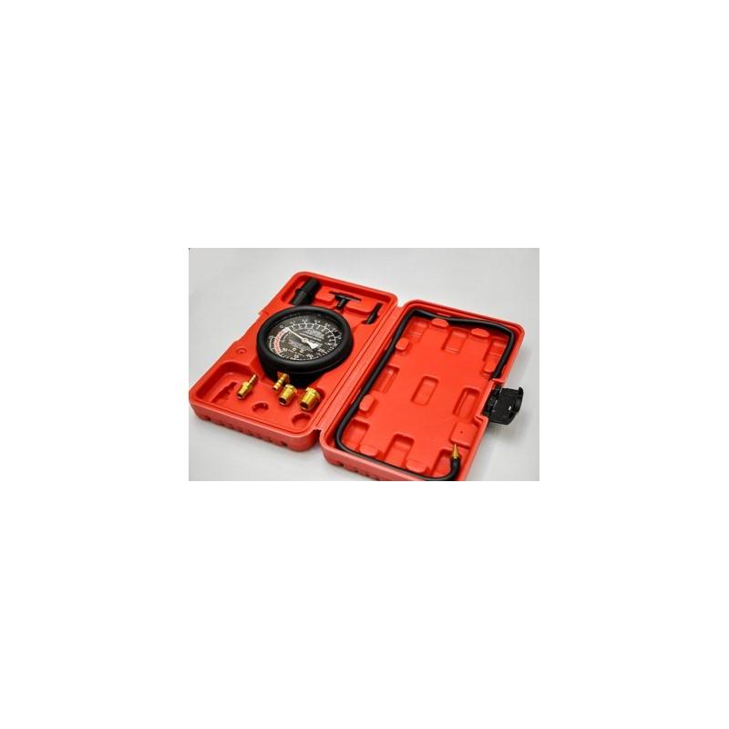 ADD622 - Измеритель давления/разряжения (Вакууметр)