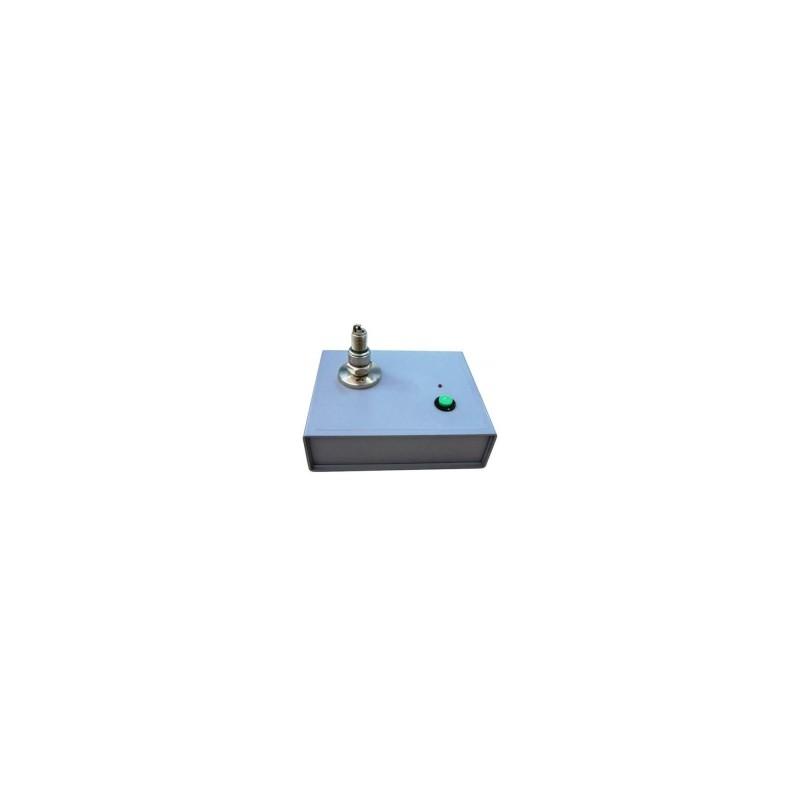ADD770 - Тестер свечей зажигания