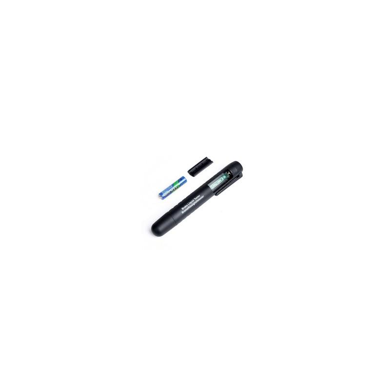 ADD7702 - Тестер качества тормозной жидкости