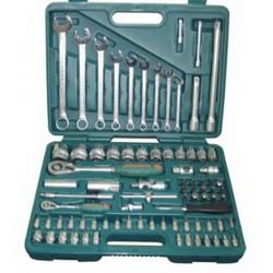 S04H52482S Универсальный набор инструментов JONNESWAY , Тайвань