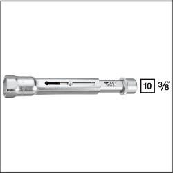 Hazet 2505-2 - Ключ свечной
