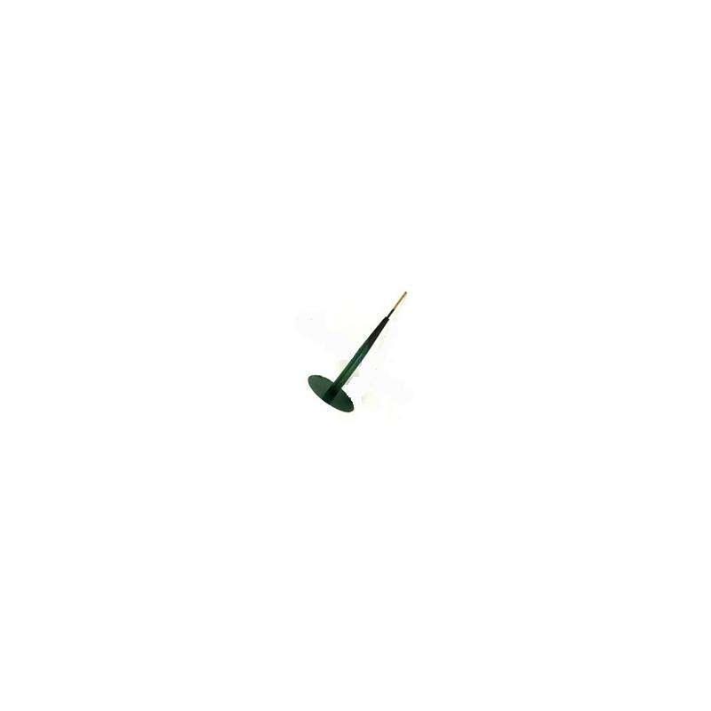 Грибок 7мм PW-4007
