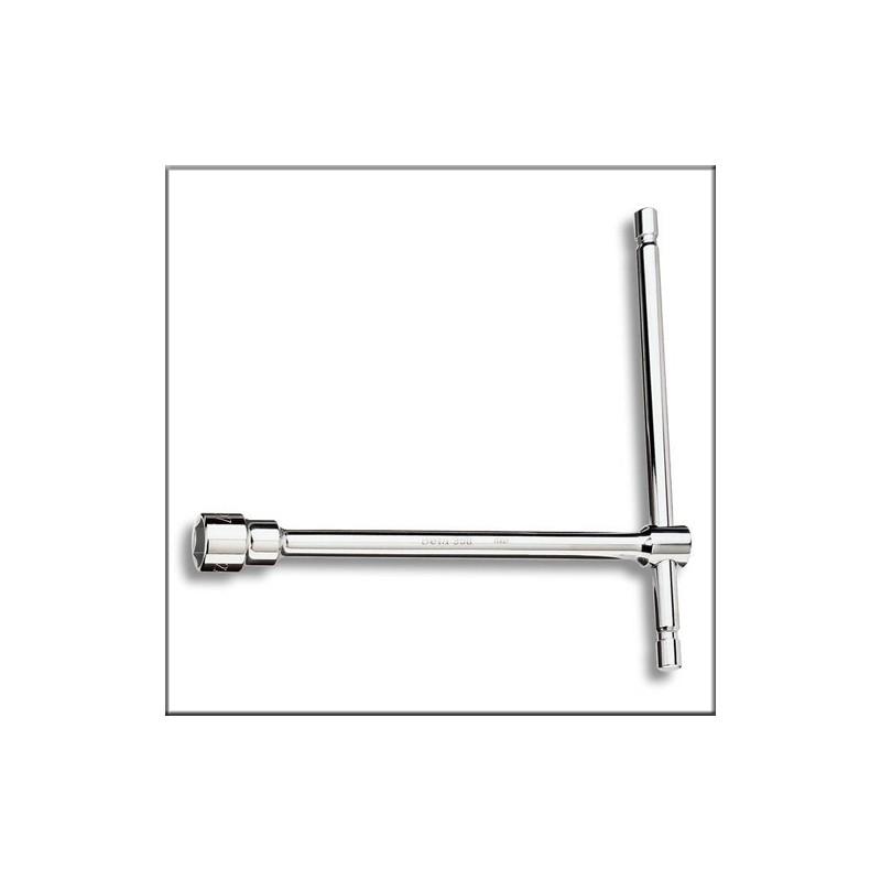 Beta 950 - Ключ T-образный гаечный