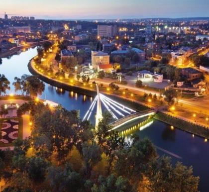 Оборудование для шиномонтажа в Харькове